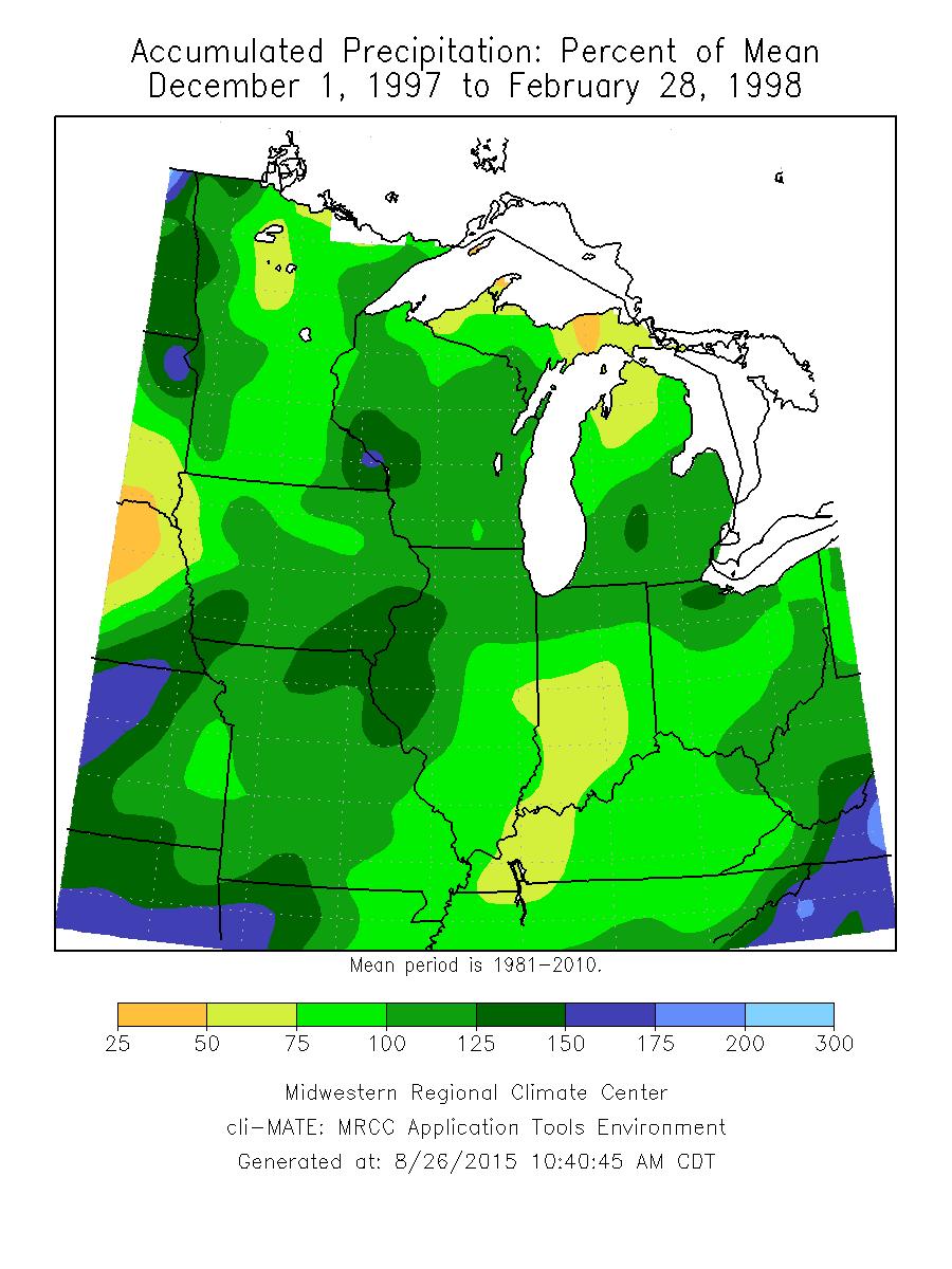 map1-1997