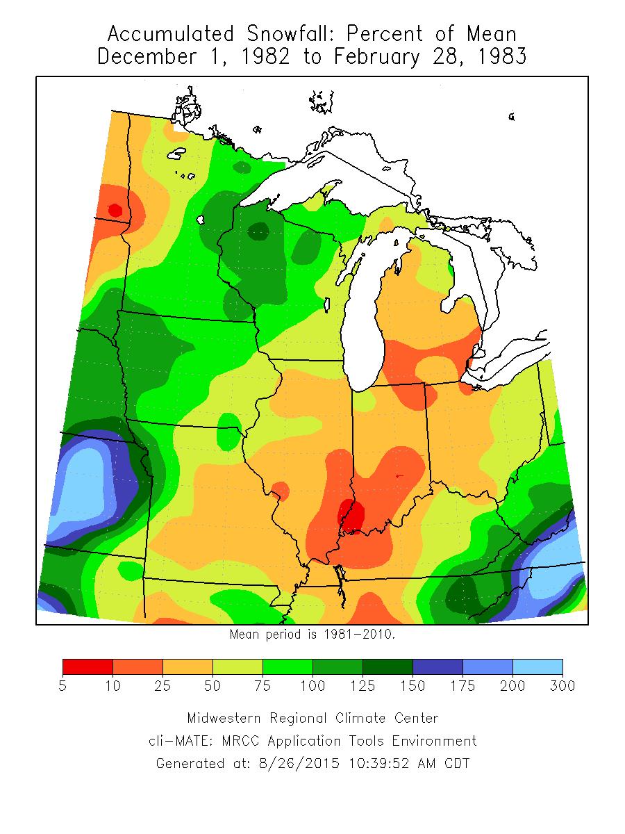 map2-1982