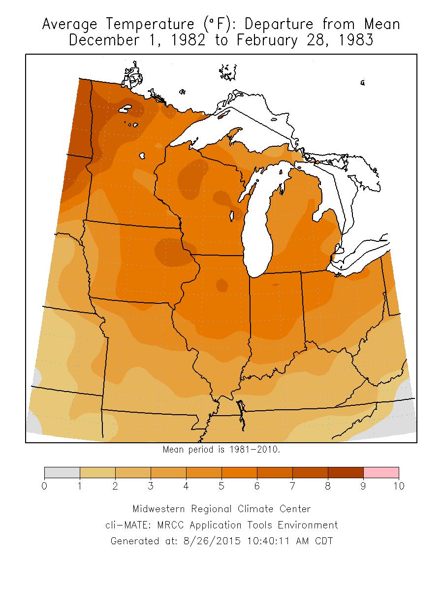 map3-1982