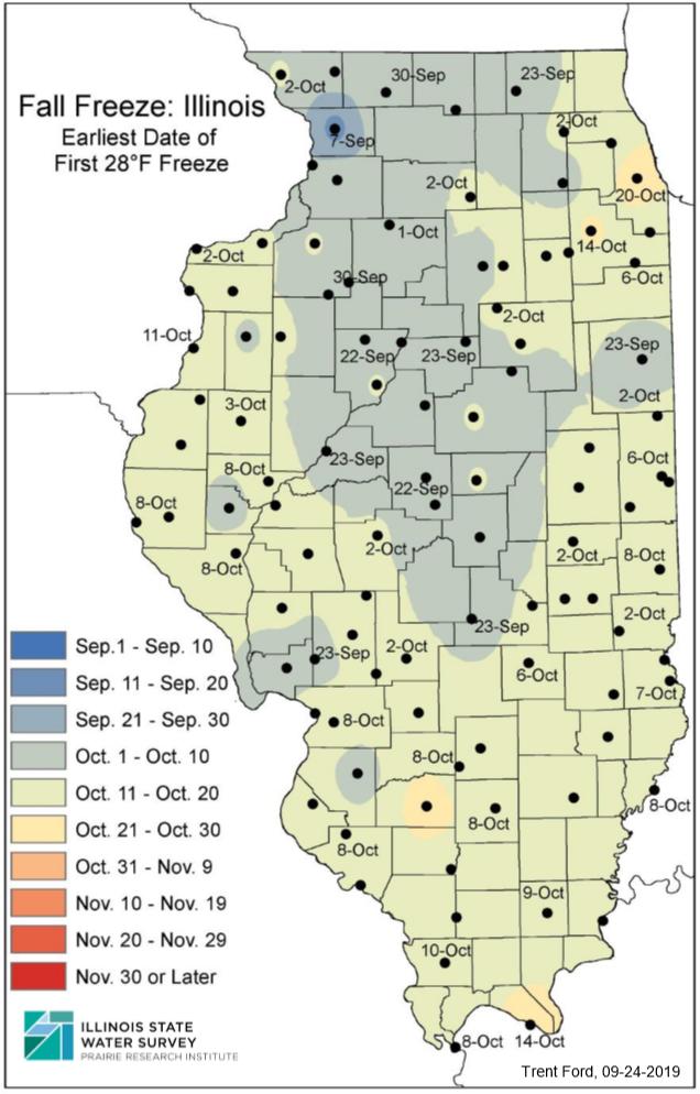 Illinois State Climatologist on illinois electricity map, illinois region map, illinois central time zone, springfield illinois map, illinois lakes map, illinois postal code map, illinois density map, addison il map, illinois state map, illinois district map, georgia and illinois on map, illinois latitude and longitude map, illinois physical map, illinois cities map, illinois zip map, illinois central map, illinois geography map, illinois time frame, illinois climate map,