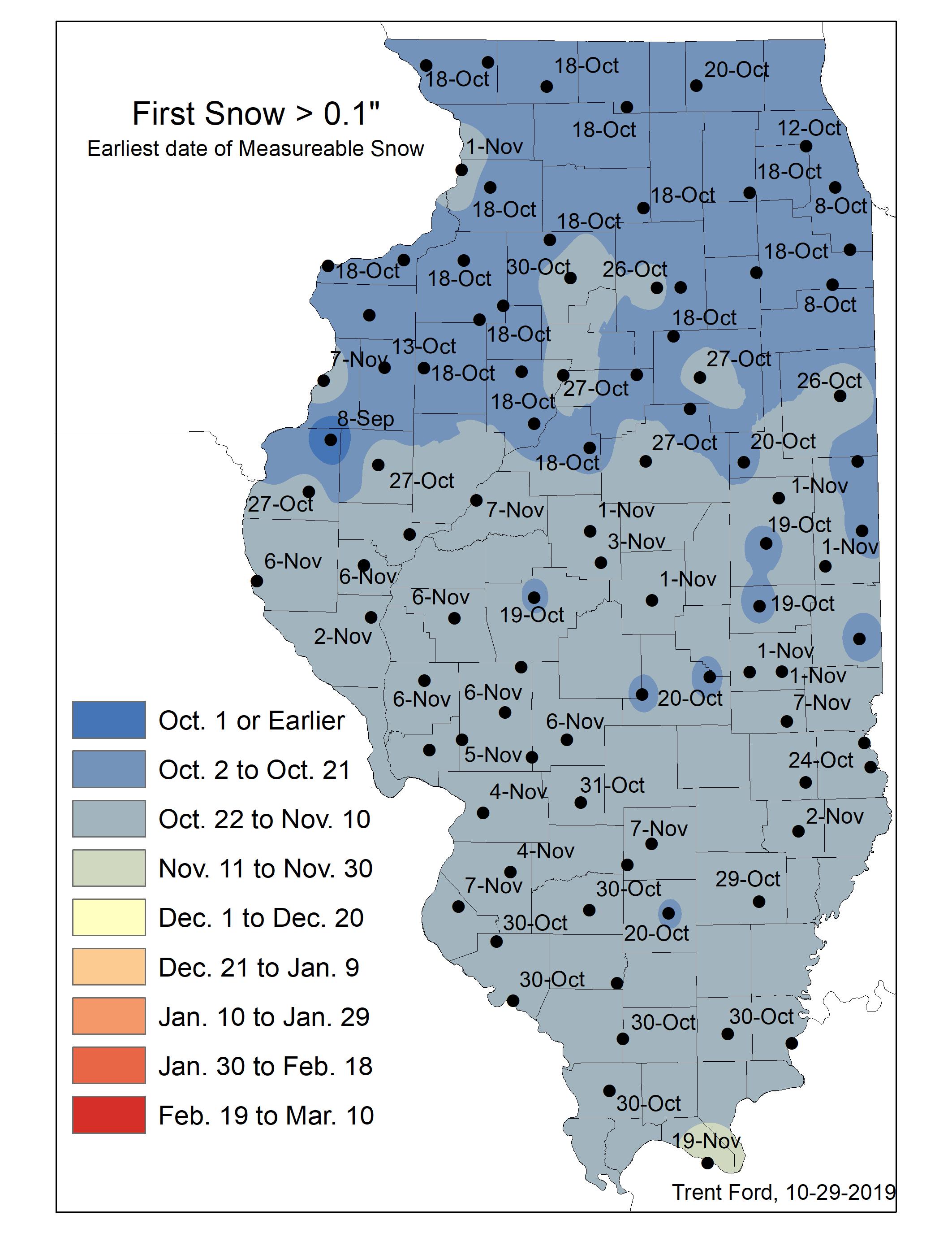 Wetten voor dating Minors in Michigan